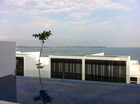 Our Getaway At Montigo Resorts – Part 2