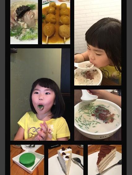 My Makan Kaki – Johor Bahru