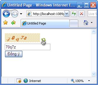 hoc-lap-trinh-asp-net