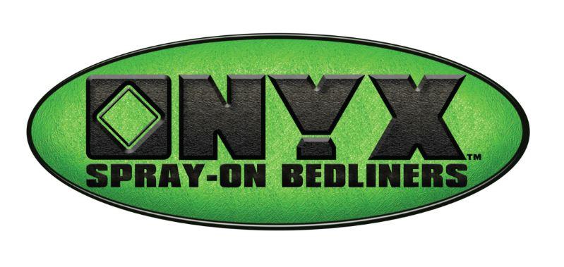 Onyx : Brand Short Description Type Here.