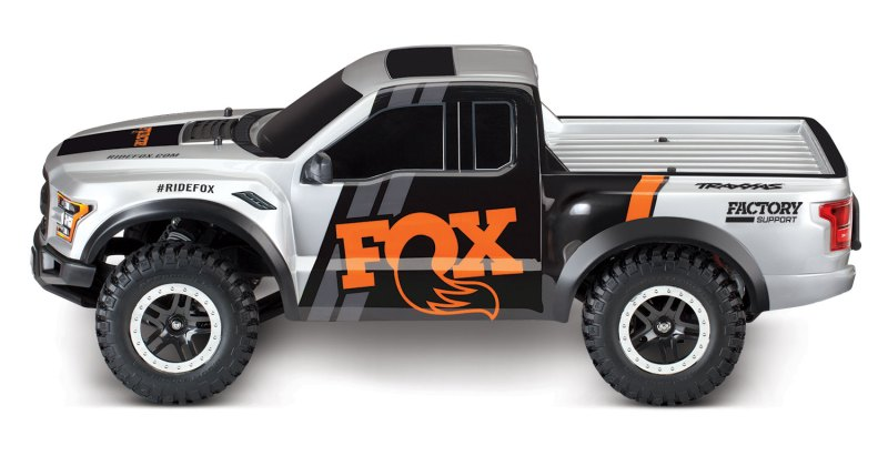 58094-1-FOX-SideView