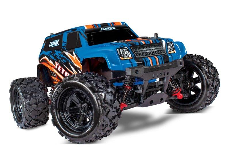 76054-Front-3qtr-Blue-Orange