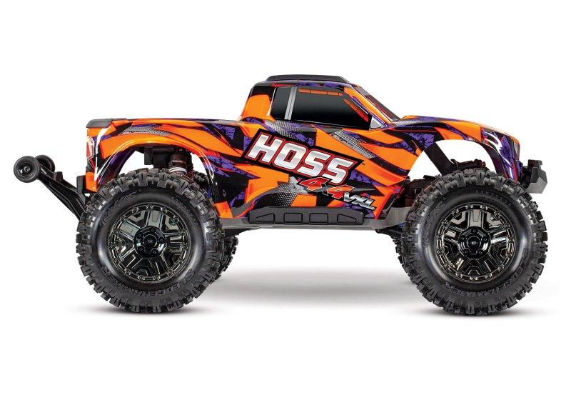 90076-4-Hoss-4x4-VXL-Side-R-ORANGE