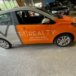 M Realty Final 1