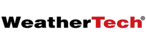 WeatherTech : Brand Short Description Type Here.