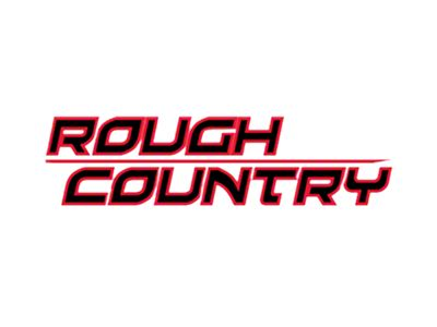 Rough Country : Brand Short Description Type Here.