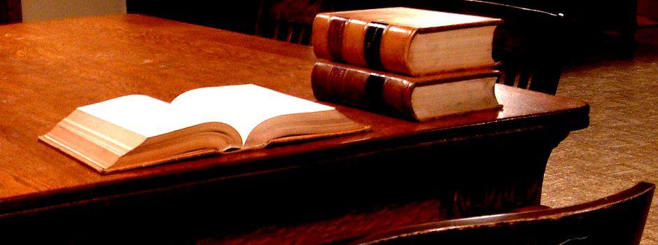 Medeni Usul Hukuku Yetki Kuralları Kesin Yetki Kesin Olmayan Yetki
