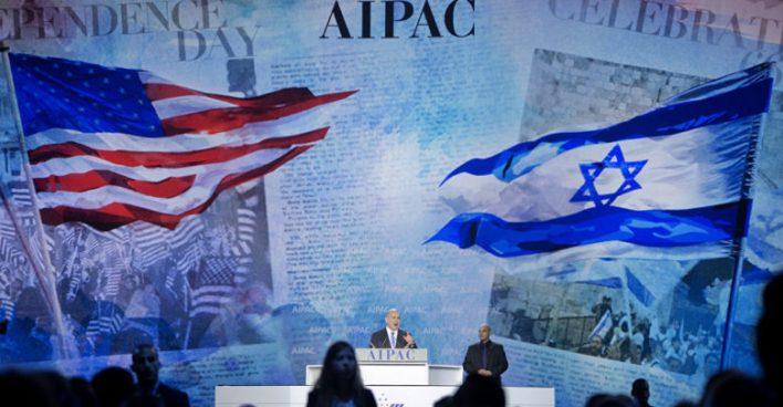 نتيجة بحث الصور عن المساعدات الخارجية لإسرائيل