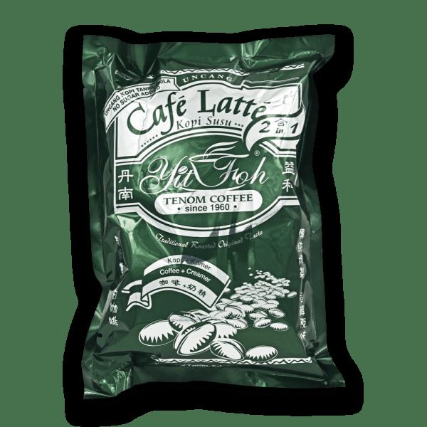 Yit Foh Café Latte 2 in 1