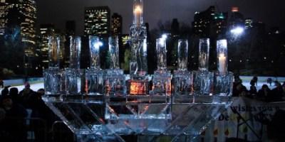 מדריך-ניו-יורק-מנורה-מקרח