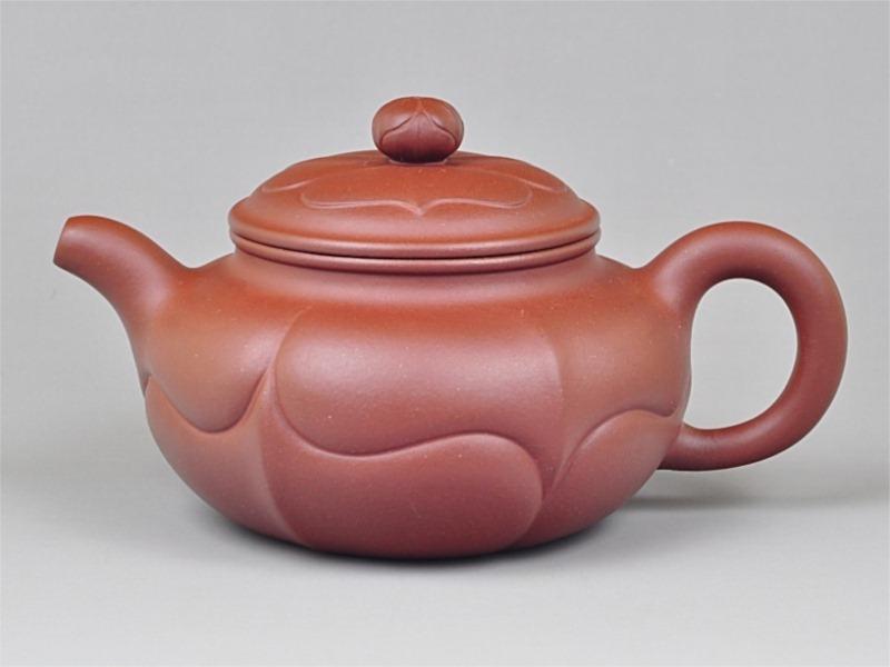 Yixing Teapot Artist Wang Wei Yi Xing Teapot S Blog