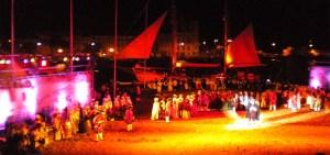 1720-spectacle-historique-la-ciotat