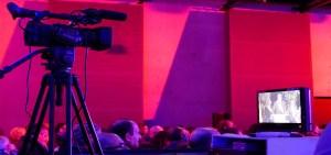 accueil-video-camera