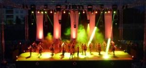 concert-mise-en-ambiance-evenementielle