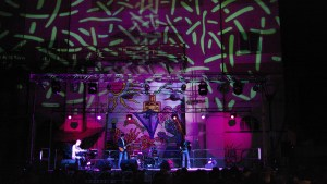 concert-mise-en-ambiance-projection-images