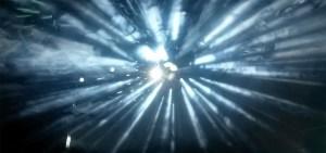 mise-en-ambiance-eclairage-avec-boule-disco