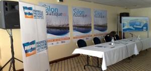 yj-animation-sonorisation-de-salons-conferences