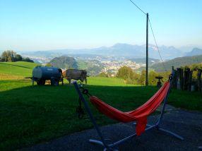 Lehnhof, Obernau