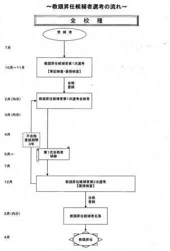 jpg(2012-11-7)0002.JPEG