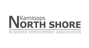 North Shore Business Association