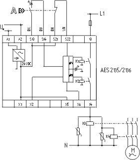 Leviton 4 way switch manual