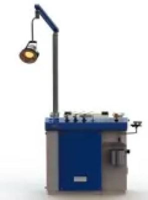 MTU-3000