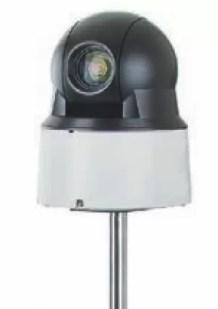 EEG34