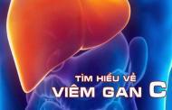 Phương thuốc đẩy lùi Viêm gan C đã có mặt tại Việt Nam