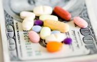 Chi phí điều trị viêm gan siêu vi B