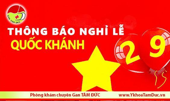 thong bao nghi le quoc khanh 2-9-2019