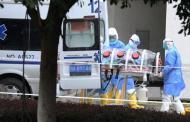 Bệnh nhân Trung Quốc tái nhiễm Covid-19 sau khi xuất viện