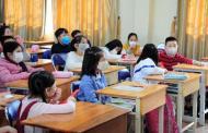 TP.HCM cho học sinh nghỉ học hết tháng 2-2020