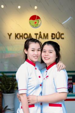 ky niem 3 nam thanh lap phong kham chuyen gan tam duc (12)