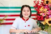 ky niem 3 nam thanh lap phong kham chuyen gan tam duc (15)