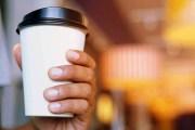 Chuyện thật như trên phim: Cho thuốc an thần vào cà phê để hại đồng nghiệp