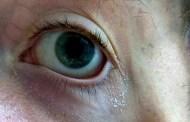 Vì sao chúng ta có gỉ mắt (ghèn) sau khi ngủ dậy?