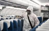 Lỗ hổng trong cách ly tại nhà: Đại diện Vietnam Airlines nói gì?