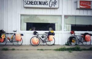 bikesbags