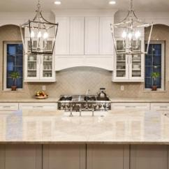Kitchen Countertops How Much Does It Cost To Remodel A Small Taj Mahal Designed By Kate