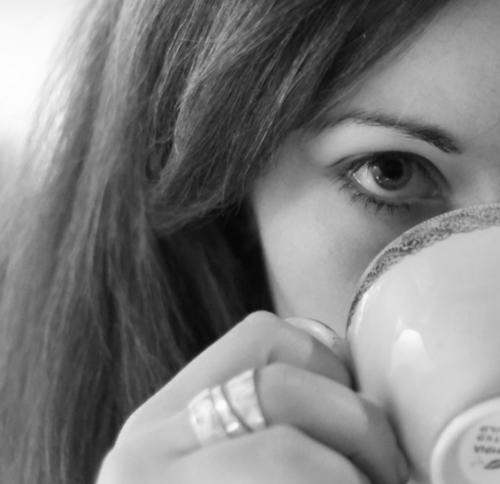 ~ Interview Clara Jasmine, créatrice de bijoux ~