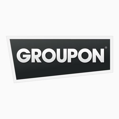 ~ Mon expérience Groupon avec un soin René Furterer (partenariat) ~