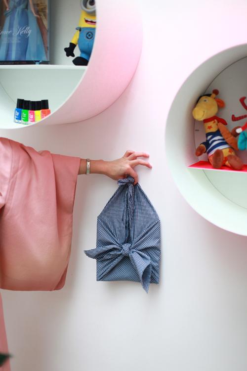 atelier furoshiki avec mondial tissus chez marie antoinette y lan 39 s little world. Black Bedroom Furniture Sets. Home Design Ideas