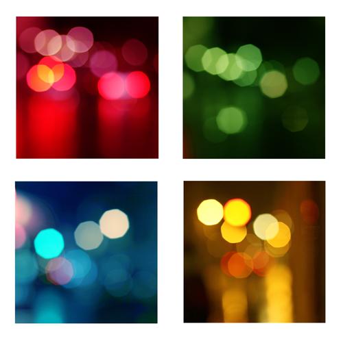 ~ Mes expérimentations photographiques : les polyptyques (1/2) ~