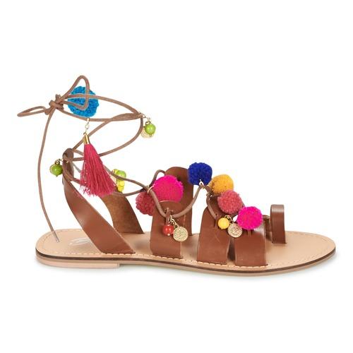 ~ Wishlist «Shoes» pour l'été ~