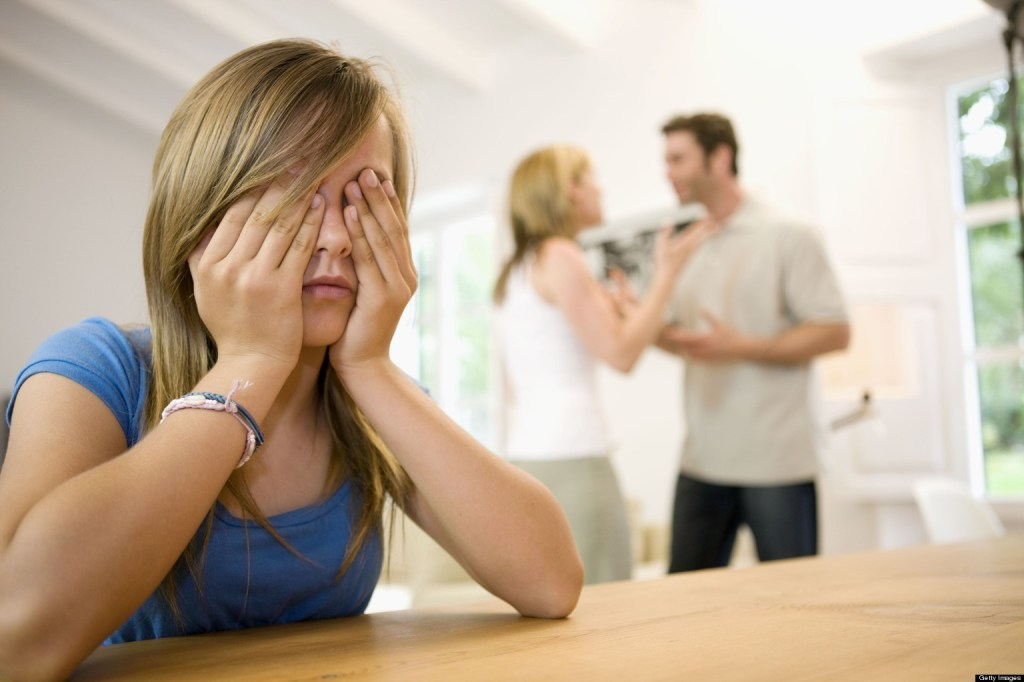 Situations That Warrant The Need For A Family Attorney Your Law
