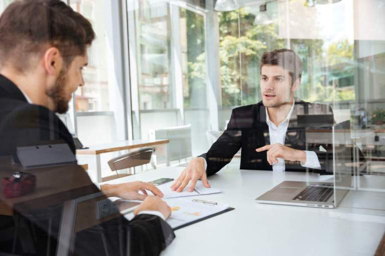 Tips That Will Help You Pick The Perfect Lawyer Your Law