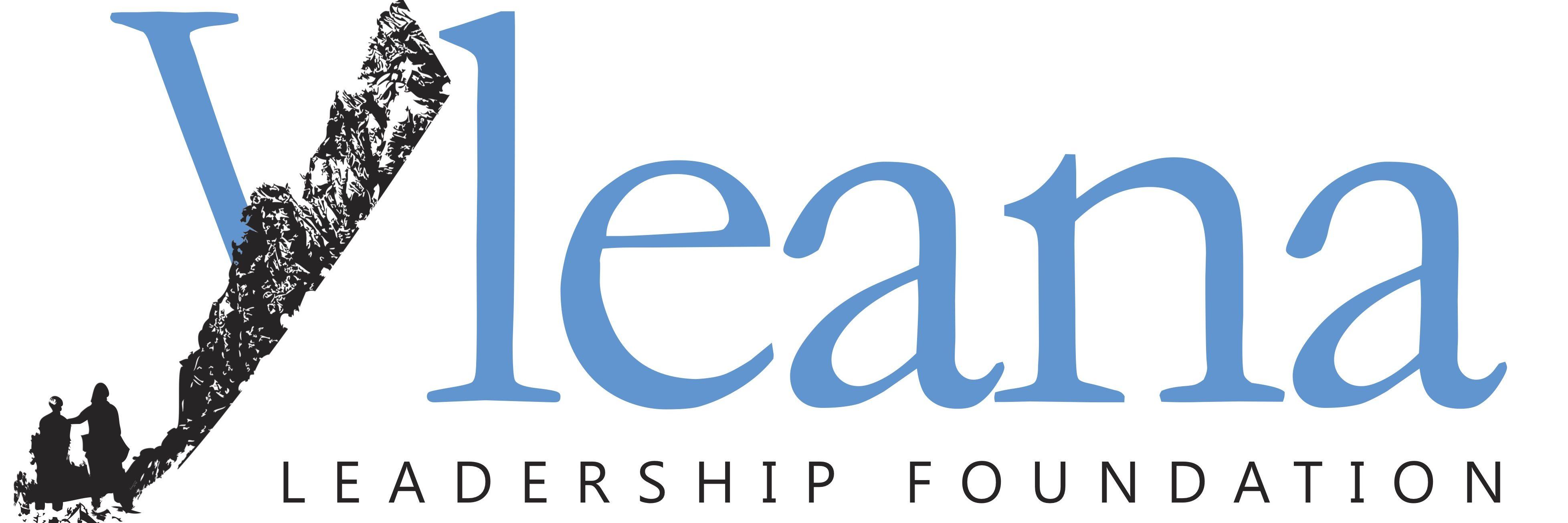 Yleana Leadership Academy