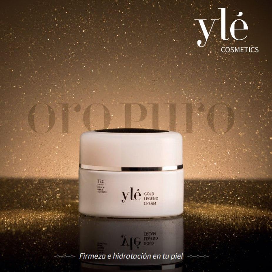 Yle Cosmetics