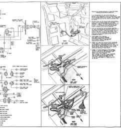 wiring diagram for 1996 starcraft get free image [ 2698 x 1858 Pixel ]