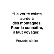 proverbes1